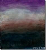 purpleclouds_thumb.jpg