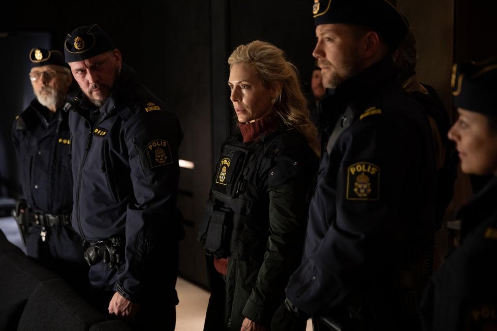 《明信片謀殺案》橫跨全歐洲慘絕人寰的連續殺人案
