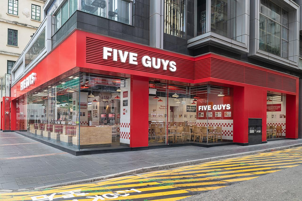 04 Five Guys (4)
