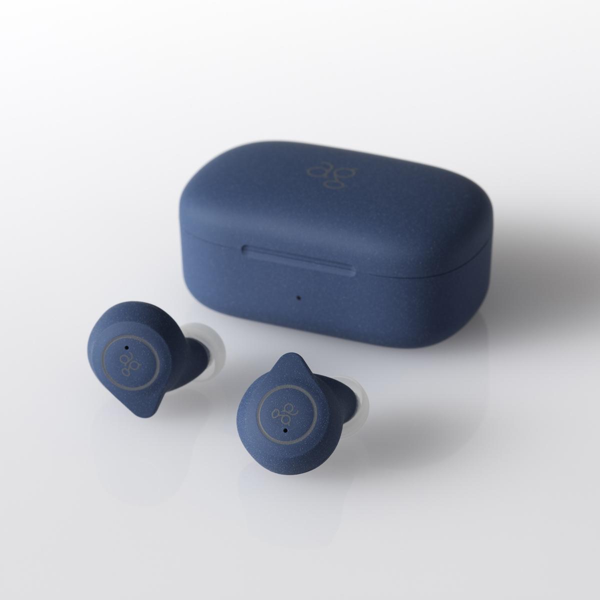 Tws08r Blue Main 02