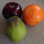 fruitPic