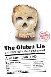glutenLiebook_cover