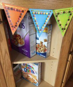 cerealCabinet