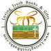 Loving Truth Books
