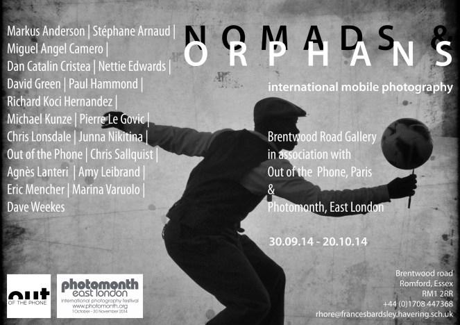 Nomads_Arnaud_small