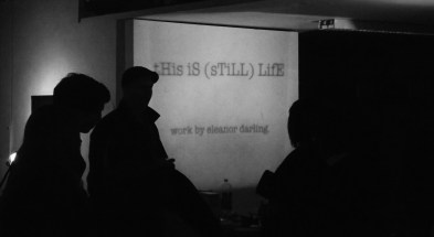 Opening Night - This is (Still) Life - a Photorealist exhibition