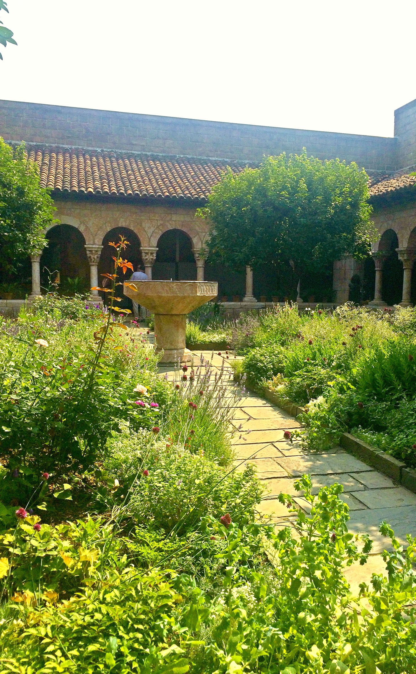 Cloisters6