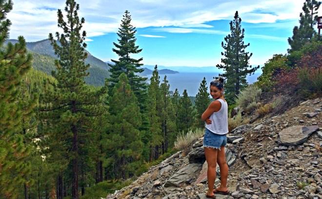 Tahoe16