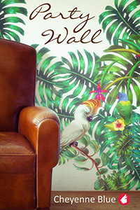 Party-Wall-300x200