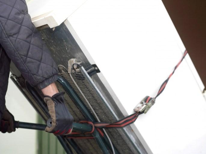 cheyenne appliance removal www.cheyennehauling.com