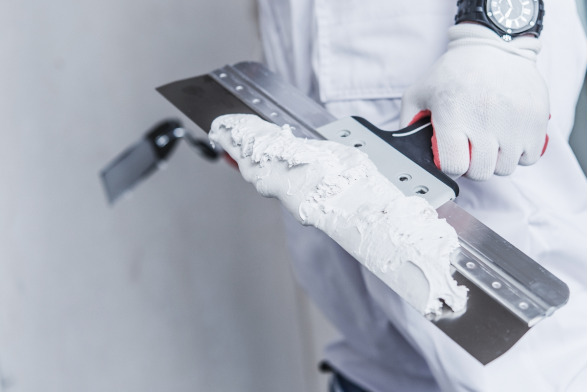 tips to patch a hole in drywall local handyman services www.cheyennehauling.com