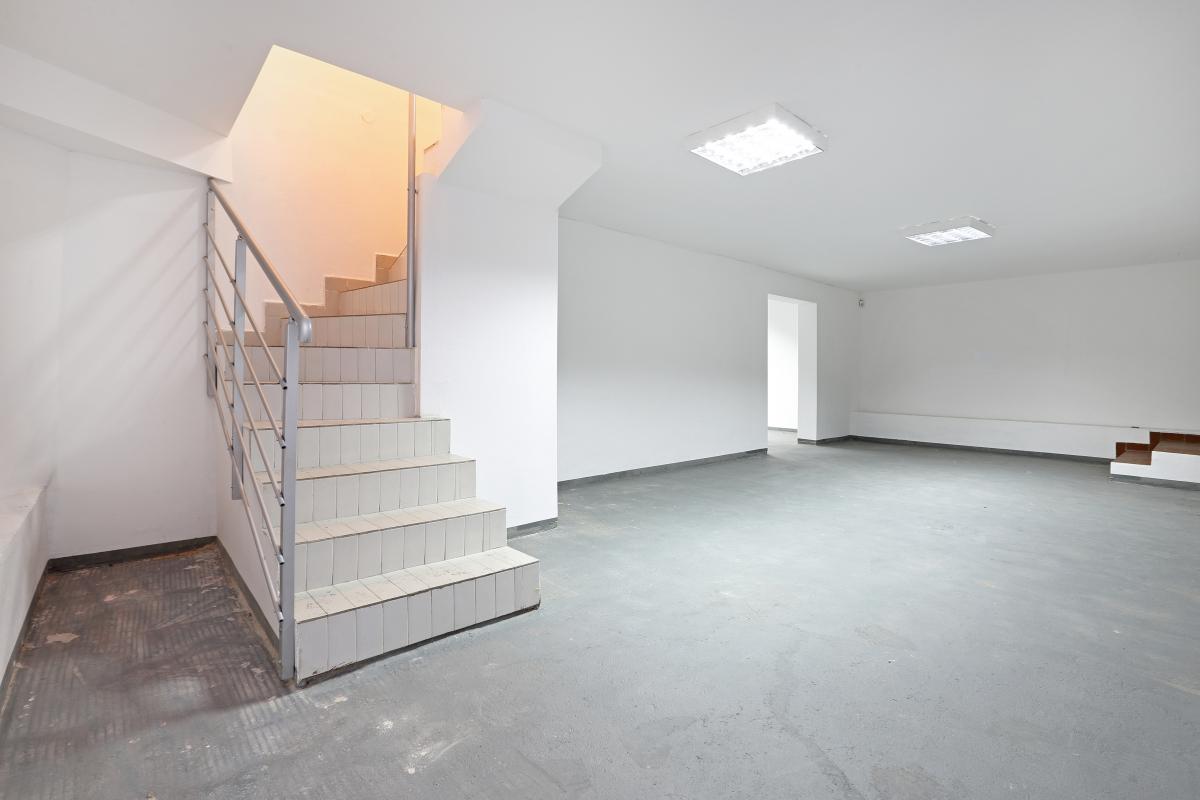 cheyenne basement cleanouts www.cheyennehauling.com