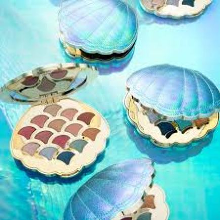 tarte mermaid.jpg