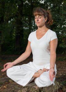Pranayama Yoga at Virgin Active Bromley @ Virgin Active Bromley