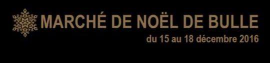 marche-noel-bulle
