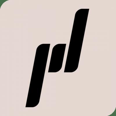 Logo Paul Coffier entraineur sportif