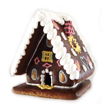 Traditions De Nol En Allemagne Chez Le Pere Noel