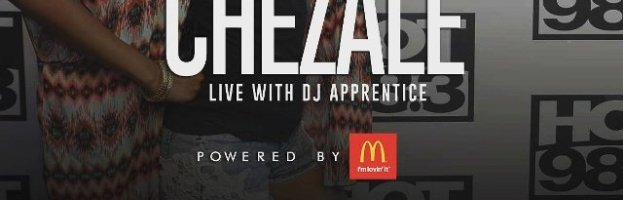 Feelin 520 Interview w/ DJ Apprentice