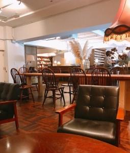 fromafar,cafe, Kuramae, 蔵前, お気に入りカフェ
