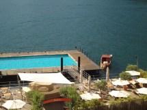 Grand Hotel Tremezzo Lake Como - Chez Cateylou