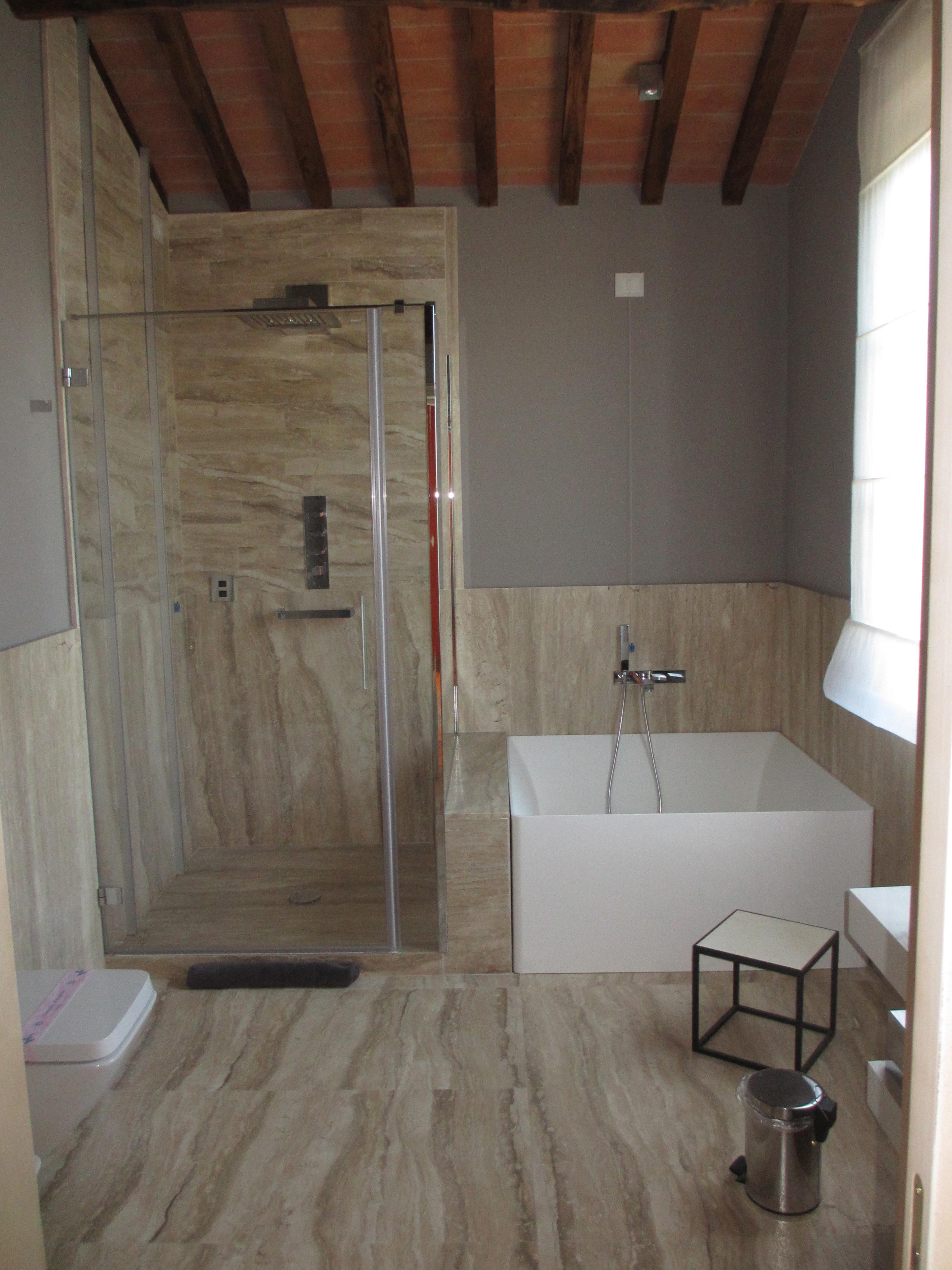 Villa Armena  Tuscany  Chez CateyLou