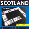 dominoes scotland