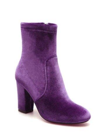 Boots via ZAFUL.com