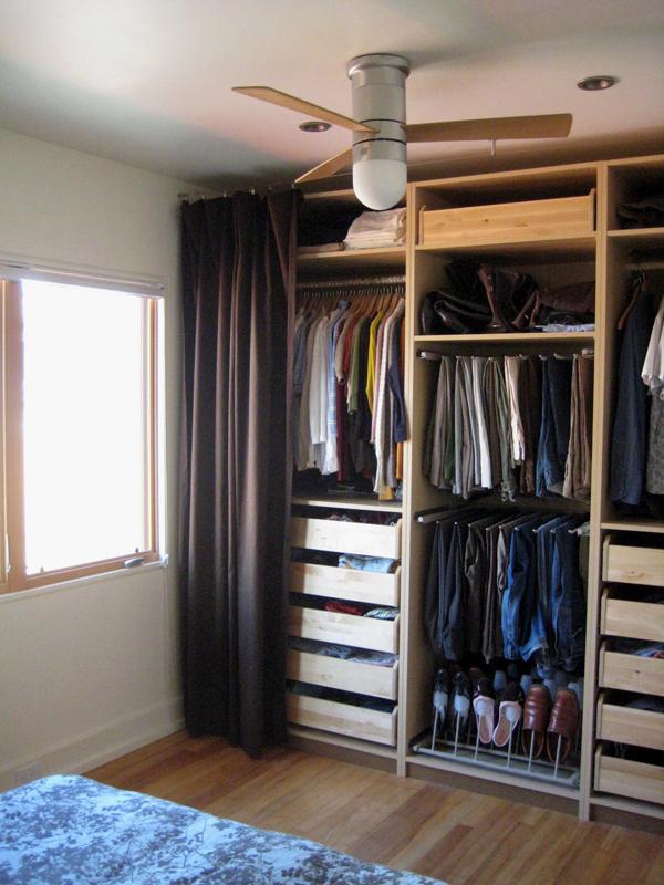Bedroom  After  CHEZERBEY