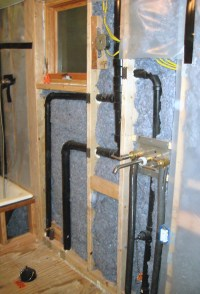 Bathroom Vent Pipe Insulation - Pipe Insulation ...