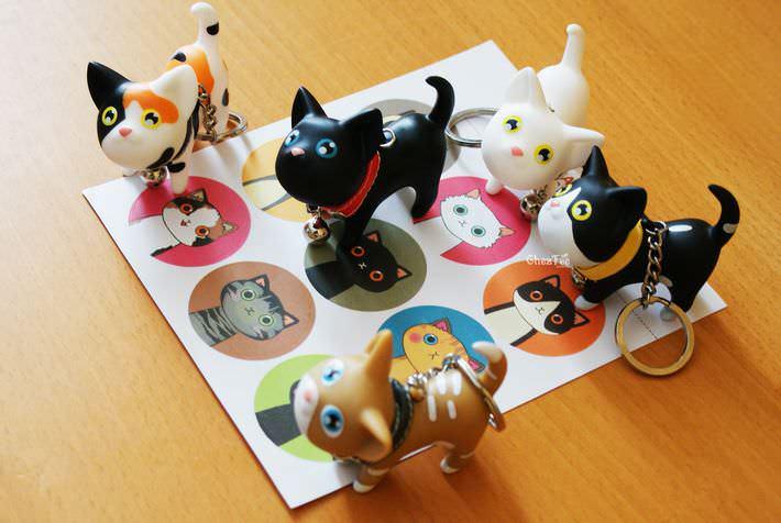 porte-clef-autocollant-cadeaux-chat-kawaii-mignon-chez-fee-com-magasin-en-ligne-nord-2013
