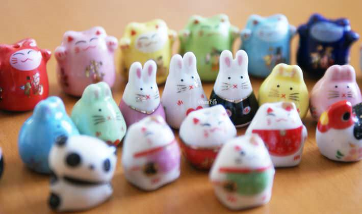 e-boutique-magasin-en-ligne-kawaii-mignon-perle-ceramique-maneki-neko-chat-japonais-chezfee