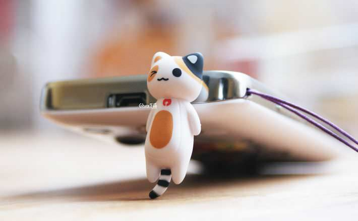 accessoire-portable-minipol-clipdeco-earcap-chat-mignon-chezfee
