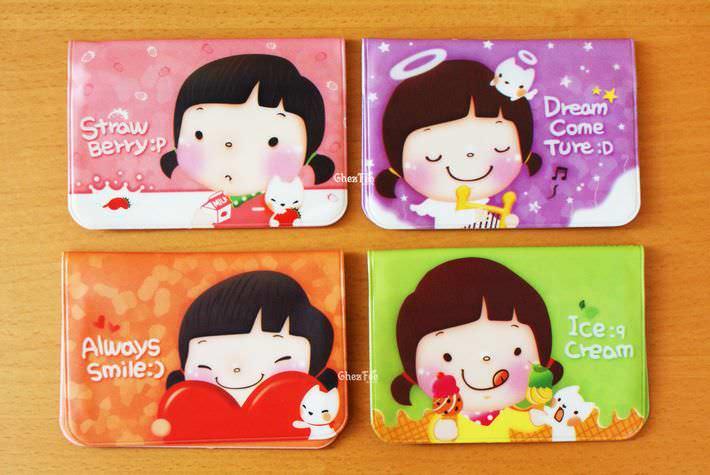 porte-cartes-mignon-kawaii-coreenne-chat-blanc-couleur-chezfee-magasin-en-ligne-nord-2013