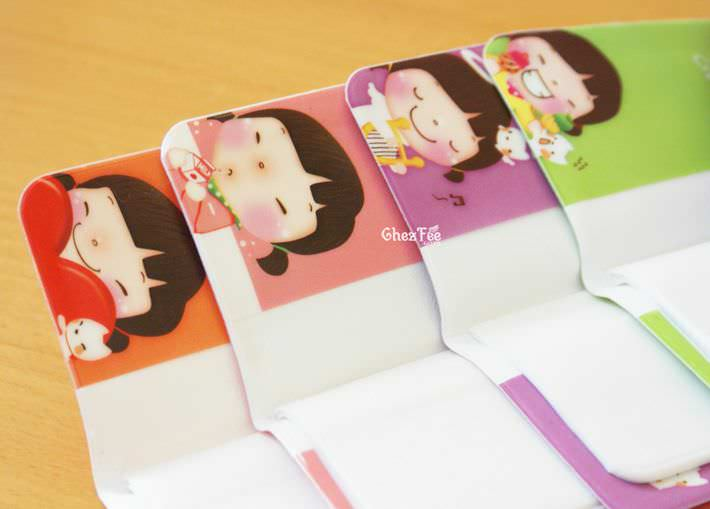porte-cartes-kawaii-coreen-petite-fille-chat-mignon-chezfee
