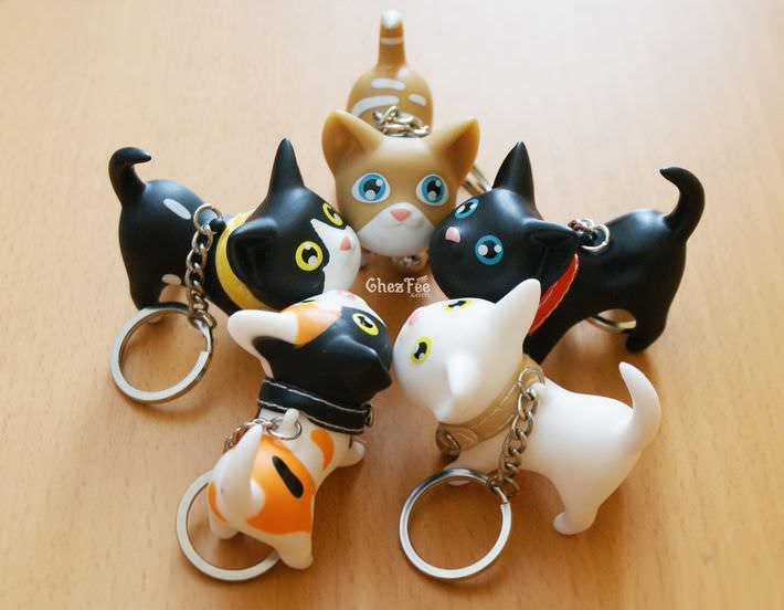 porte-clef-kawaii-mignon-chat-chez-fee-com-magasin-en-ligne-nord-2013