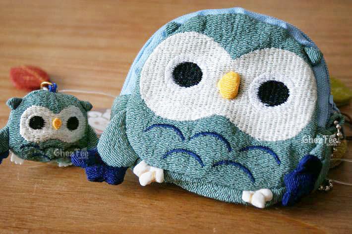 porte-monnaie-accessoire-decoration-telephone-portable-hibou-bleu-tissu-japonais-kawaii-mignon-chezfee
