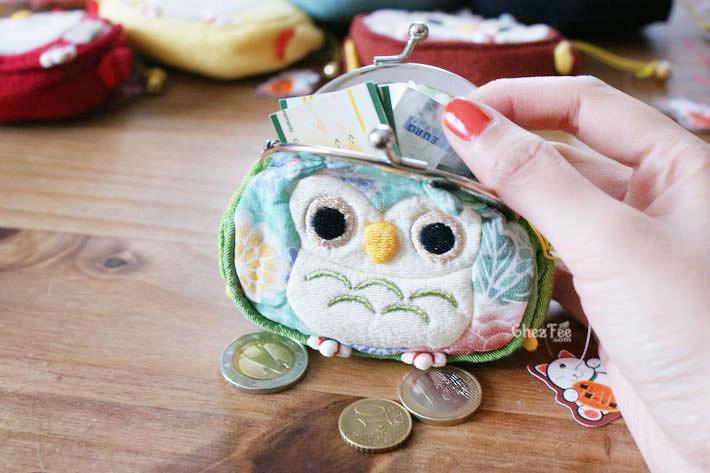 porte-monnaie-japonais-hibou-kawaii-mognon-tissu-chezfee