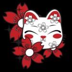 Illustration du profil de RozenMiyasu