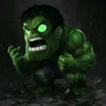 Illustration du profil de Biscka