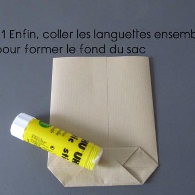 tuto sac en papier 11