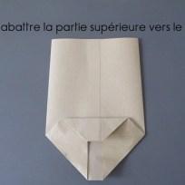 tuto sac en papier 9