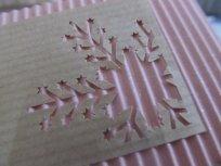 étiquettes cadeaux noel dorées 2 (5)