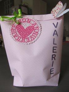 sachet cadeau anniversaire copine (4)