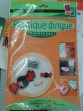 mandala boule de noel plastique dingue (12)