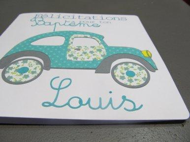 carte bapteme voiture (5)