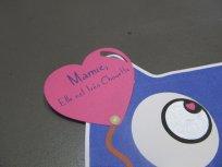 carte Mamie chouette (2)