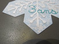 invitation flocon de neige anniversaire (1)