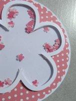 carte fleur shaker box (4)
