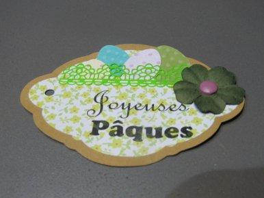etiquette joyeuses paques (2)