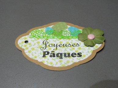etiquette joyeuses paques (3)